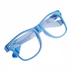 a7db9cdebc78 Недорогие оптики в Москве - где дешево заказать очки для зрения