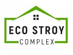 EcoStroyComplex