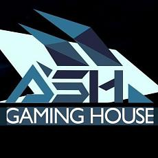 ASH gaming house